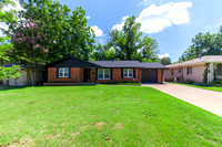 1804 Westminster Place, Nichols Hills