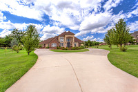 8801 SW 109th Ct, Mustang
